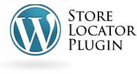 Download WordPress Store Locator Now