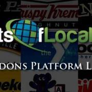 Addons Platform Lite