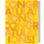 2677-congratulations_greeting_cards
