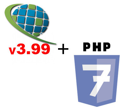 PHP 7 Compatible Store Locator v3.99 Released, Other Great Updates